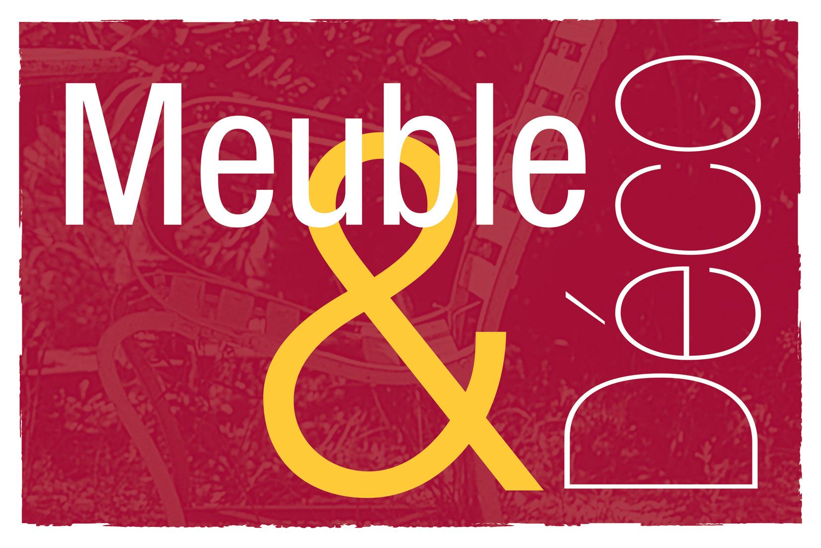 Meuble et d co deco meuble for Meuble et deco