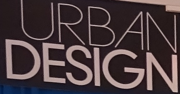 urban design international | deco meuble - Meuble Urban Design
